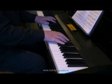 Осенняя песня - из репертуара Анны Герман