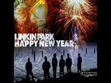 Linkin Park &amp ABBA - Happy New Year (Mash-Up by Oleg Golovkin)