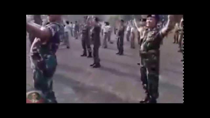 Буй буй Полная версия песни Киргизия!