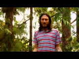 John Frusciante - The Heart is a Drum Machine (Full Interview)