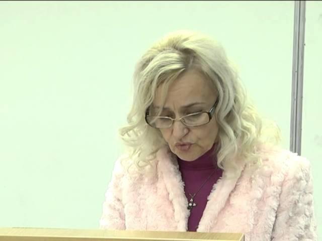 Нові підходи у дослідженні історії статусу української мови (XIV-XVII СТ.)