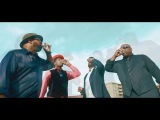 O.G.ology ( Treach, Bumpy Knuckles,Trick Trick) ft. Raekwon- Let Me Tell You Something