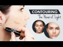 ALCINA - Contouring – The Power of Light