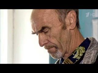 В Нижегородской области пенсионерам изглухой деревни грозит тюремный срок занаркоторговлю.