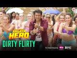 Dirty Flirty   Aa Gaya Hero   Govinda   Mika Singh & Swati Sharma   Vicky & Hardik