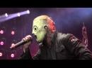 Slipknot Live At Download 2009 (Full Concert)