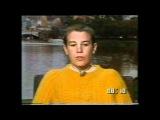 Sri Prahlada from the Krishna Kids on Good Morning Australia TV 1988.mpg