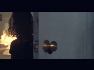 Пропавшая комната (The Lost Room) Трейлер | NewSeasonOnline.ru