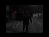 Верка Сердючка - Льются песни, льются вина (Feat. Tatarka)