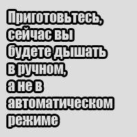 BbK2LvDyZVY.jpg