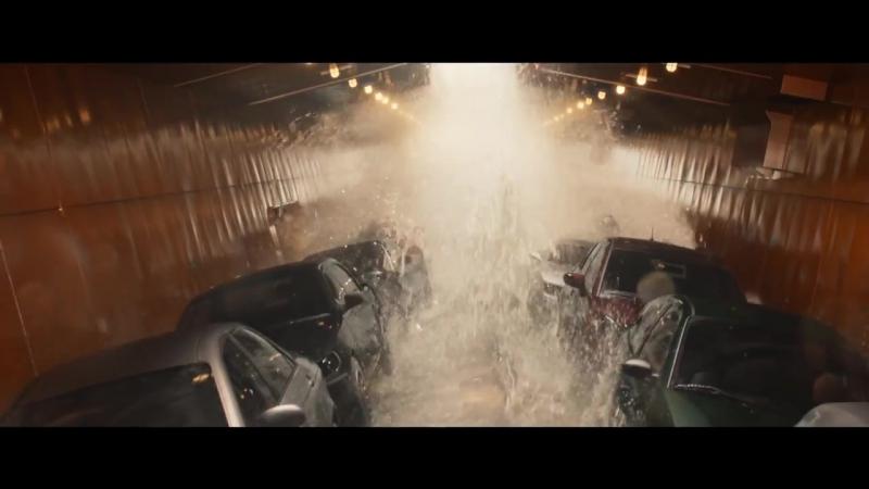 Человек-паук- Возвращение домой — Русский трейлер 2 (2017)/xtkjdtr -gfer Djpdhfotybt ljvjq -- Heccrbq nhtqkth2 92017)
