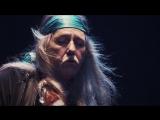 Uli Jon Roth-Crying Days
