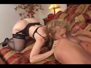 Порно видео нина хартли