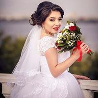 Софья Гавашелишвили