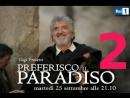 8628-2.Святой Филипп Нери: Я предпочитаю рай / Preferisco il Paradiso (2 серия) (2010)(HD) (х/ф) (субтитры)