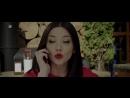 "Диляра и Беруний - ""Вопреки судьбе"" (Саундтрек кф ""Моя чужая""  OST 2016) HD1080"