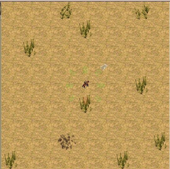 Похищение Архивариуса Умибиса! 3