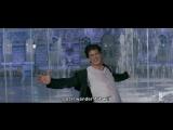 Saans - Full Song - Jab Tak Hai Jaan   Shah Rukh Khan   Katrina Kaif