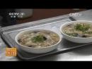 Лапша ''Хэнань'' - долгая история легендарной кухни Центральной равнины Китая.