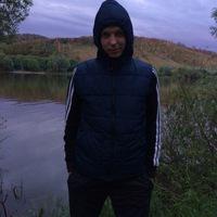 Иван Рябихин