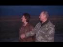 комментарии Путина на опущеную приору