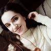 Natalya Chirkova
