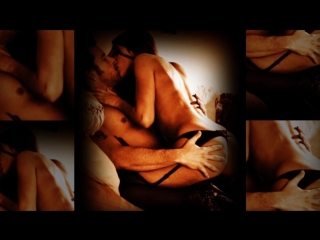 Cafe Del Mar (Alejandro De Pinedo) - Sex On The Beach