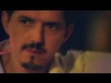 Аркадий Кобяков c пожеланиями для поклонников.Песня-Лети.Монтаж-Алла Шандер.Одно