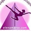 Школа Pole Dance Елены Марсо