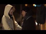 ХОРОШИЙ ФИЛЬМ МЕЛОДРАМА КАТЕРИНА русское кино мелодрама драма сериал про любовь смотреть онлайн