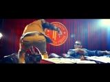 Natan ft. Тимати - Девочка Бомба ( Новый клип, 2014) (online-video-cutter.com)