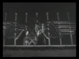 ! T R I U M F  V O L I  -NSDAP- 1934
