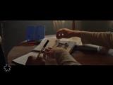 Видеоклип  Лигалайз и Тина Кузнецова - Мелодия души  1080p HD