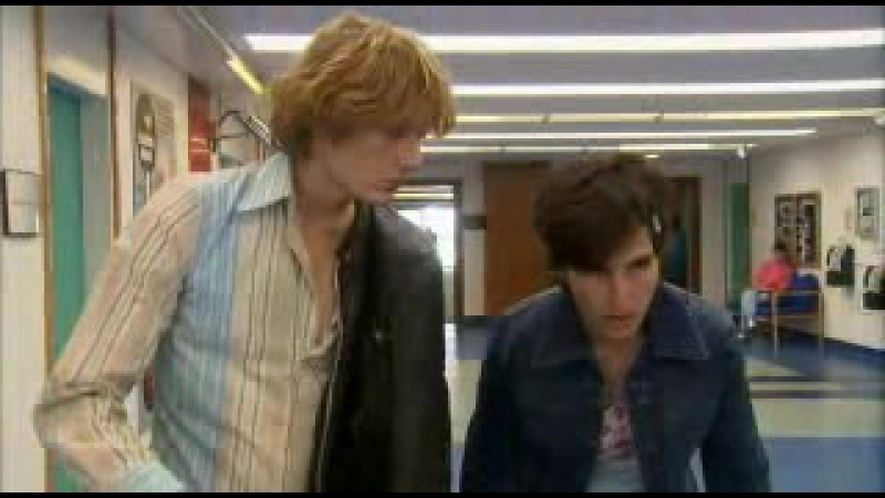 Green Wing - S01E06(00h07m07s-00h08m20s)