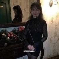 Наталия Луговская
