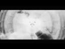 Замечательный короткометражный фильм о том, что есть Пробуждение.