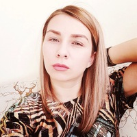 Александра Лабзенко