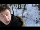 Покатушки-Неберджай)