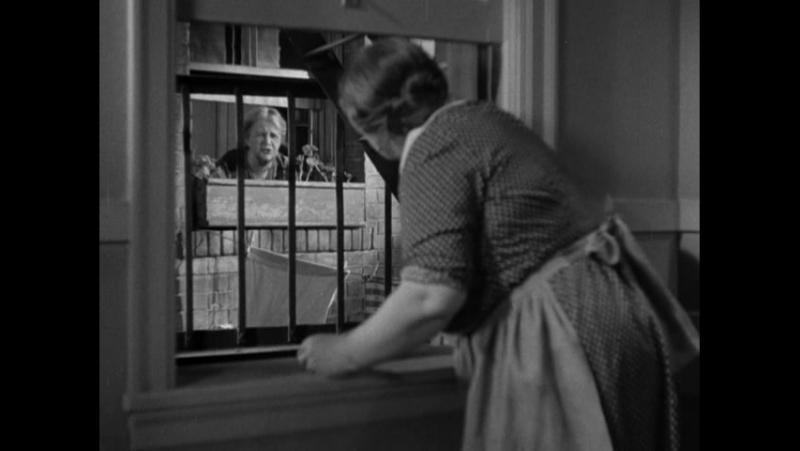 Великий О'Мэлли / The Great O'Malley (1937)