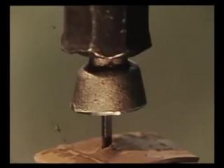A Sheath-Knife - Kauhava Puukko