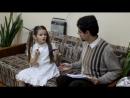 ПРОБЫ - Закатовы (Александр Гузеев и Дарья Лапина)