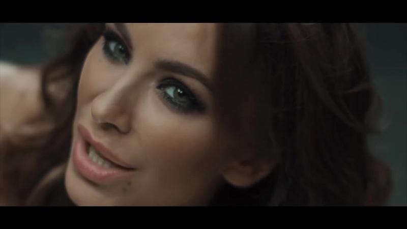 Ани Лорак - Корабли Эротический клип секс клип Новинка 2016 секси эротика секс п