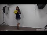 Monika - Czech Casting (All sex, POV, Milf, Casting) FullHD 1080p