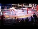 Курская битва 4 Даниил Арепьев VS Charles Andrade (видео 2)