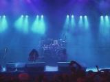 Yngwie Malmsteen - Trial By Fire - Live In Leningrad 1989