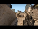 Counter-strike Global Offensive 05.16.2017 - 23.02.52.06