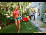 Brandi Love (realitykings, sex, new, HD, teen, порно, минет, порнуха, секс, сиськи, попа, киска, трах)