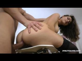 Смотреть порно фильмы от бразерс лиз анн пустили по кругу друзей фото 694-496