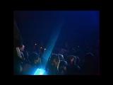 ✩ Спокойная ночь Алма-Ата 1989 год Виктор Цой группа Кино