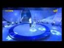 Қайрат Нұртас Нұртас Айдарбеков - Әке мен бала Бенефис шоу 2014
